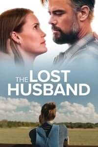 Nonton Film The Lost Husband (2020) Subtitle Indonesia Streaming Movie Download