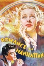 Nonton Film Romance in Manhattan (1935) Subtitle Indonesia Streaming Movie Download