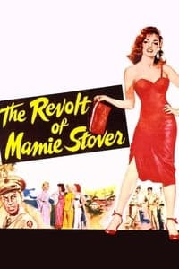 Nonton Film The Revolt of Mamie Stover (1956) Subtitle Indonesia Streaming Movie Download
