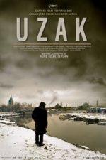 Nonton Film Uzak (2002) Subtitle Indonesia Streaming Movie Download