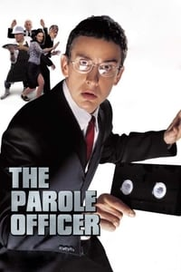 Nonton Film The Parole Officer (2001) Subtitle Indonesia Streaming Movie Download