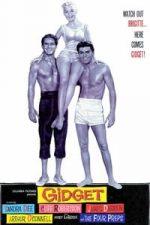 Nonton Film Gidget (1959) Subtitle Indonesia Streaming Movie Download