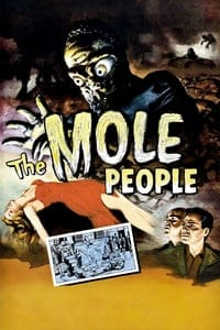 Nonton Film The Mole People (1956) Subtitle Indonesia Streaming Movie Download