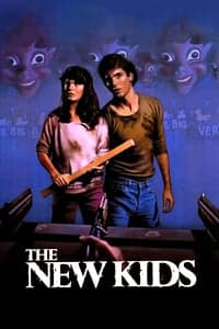 Nonton Film The New Kids (1985) Subtitle Indonesia Streaming Movie Download