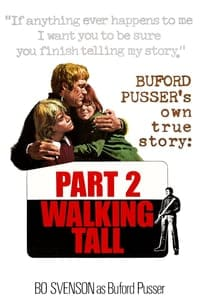 Nonton Film Walking Tall Part II (1975) Subtitle Indonesia Streaming Movie Download