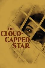Nonton Film The Cloud-Capped Star (1960) Subtitle Indonesia Streaming Movie Download
