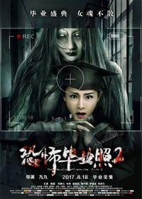 Nonton Film The Haunted Graduation Photo 2 (2017) Subtitle Indonesia Streaming Movie Download