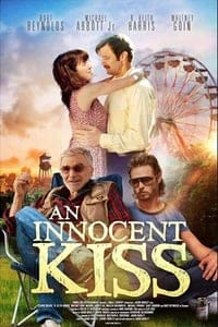 Nonton Film An Innocent Kiss (2019) Subtitle Indonesia Streaming Movie Download