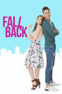 Nonton Film Fallback (2017) Subtitle Indonesia Streaming Movie Download