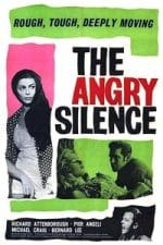 Nonton Film The Angry Silence (1960) Subtitle Indonesia Streaming Movie Download