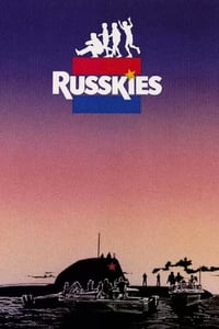 Nonton Film Russkies (1987) Subtitle Indonesia Streaming Movie Download