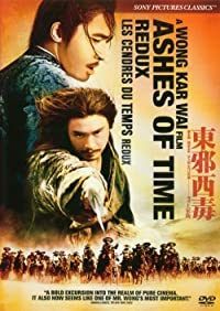 Nonton Film Ashes of Time (1994) Subtitle Indonesia Streaming Movie Download