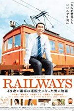 Nonton Film Railways (2010) Subtitle Indonesia Streaming Movie Download