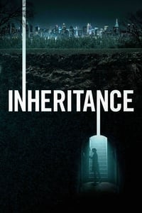 Nonton Film Inheritance (2020) Subtitle Indonesia Streaming Movie Download