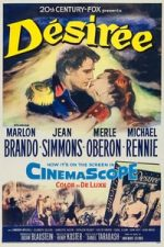 Nonton Film Désirée (1954) Subtitle Indonesia Streaming Movie Download