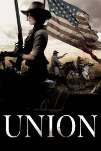 Nonton Film Union (2018) Subtitle Indonesia Streaming Movie Download
