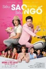 Nonton Film Super Star Super Silly (2018) Subtitle Indonesia Streaming Movie Download