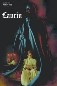 Nonton Film Laurin (1989) Subtitle Indonesia Streaming Movie Download