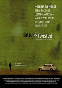Nonton Film Bitter & Twisted (2008) Subtitle Indonesia Streaming Movie Download