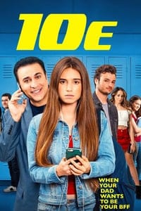 Nonton Film 10E (2019) Subtitle Indonesia Streaming Movie Download