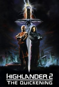 Nonton Film Highlander II: The Quickening (1991) Subtitle Indonesia Streaming Movie Download