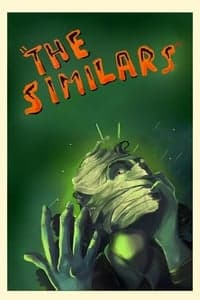 Nonton Film The Similars (2015) Subtitle Indonesia Streaming Movie Download