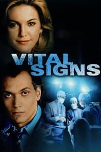 Nonton Film Vital Signs (1990) Subtitle Indonesia Streaming Movie Download
