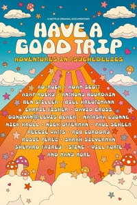 Nonton Film Have a Good Trip: Adventures in Psychedelics (2020) Subtitle Indonesia Streaming Movie Download
