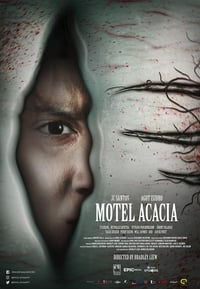 Nonton Film Motel Acacia (2019) Subtitle Indonesia Streaming Movie Download