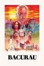Nonton Film Bacurau (2019) Subtitle Indonesia Streaming Movie Download