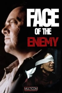 Nonton Film Face of the Enemy (1989) Subtitle Indonesia Streaming Movie Download