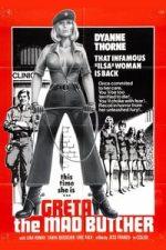 Nonton Film Wanda, the Wicked Warden (1977) Subtitle Indonesia Streaming Movie Download