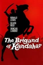 Nonton Film The Brigand of Kandahar (1965) Subtitle Indonesia Streaming Movie Download