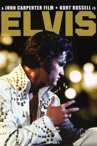 Nonton Film Elvis (1979) Subtitle Indonesia Streaming Movie Download