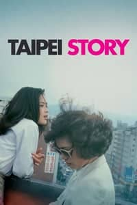 Nonton Film Taipei Story (1985) Subtitle Indonesia Streaming Movie Download