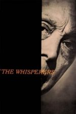 Nonton Film The Whisperers (1967) Subtitle Indonesia Streaming Movie Download