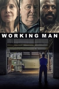 Nonton Film Working Man (2019) Subtitle Indonesia Streaming Movie Download