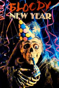 Nonton Film Bloody New Year (1987) Subtitle Indonesia Streaming Movie Download