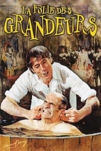 Nonton Film Delusions of Grandeur (1971) Subtitle Indonesia Streaming Movie Download