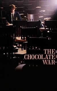 Nonton Film The Chocolate War (1988) Subtitle Indonesia Streaming Movie Download