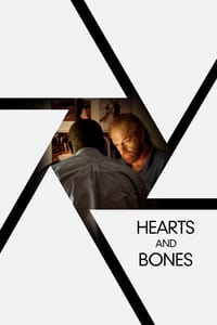 Nonton Film Hearts and Bones (2019) Subtitle Indonesia Streaming Movie Download