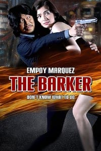Nonton Film The Barker (2017) Subtitle Indonesia Streaming Movie Download