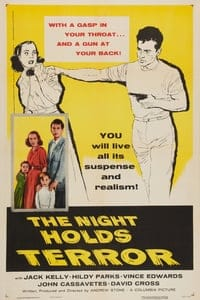 Nonton Film The Night Holds Terror (1955) Subtitle Indonesia Streaming Movie Download