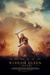 Nonton Film The Warrior Queen of Jhansi (2019) Subtitle Indonesia Streaming Movie Download