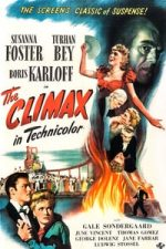 Nonton Film The Climax (1944) Subtitle Indonesia Streaming Movie Download