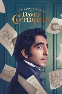 Nonton Film The Personal History of David Copperfield (2019) Subtitle Indonesia Streaming Movie Download