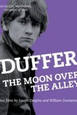 Nonton Film The Moon Over the Alley (1976) Subtitle Indonesia Streaming Movie Download