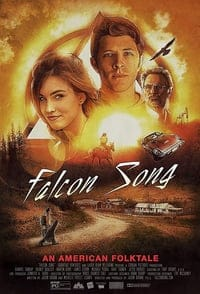 Nonton Film Falcon Song (2014) Subtitle Indonesia Streaming Movie Download