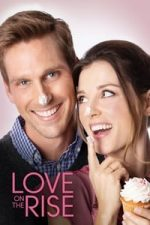 Nonton Film Love on the Rise (2020) Subtitle Indonesia Streaming Movie Download