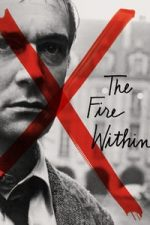 Nonton Film The Fire Within (1963) Subtitle Indonesia Streaming Movie Download